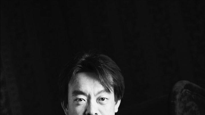 Al TMB il 24 e 25 gennaio concerto sinfonico. Oboista Francesco La Rosa. Direttore Hirofumi Yoshida