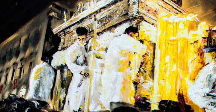 TMB: Sabato Primo febbraio Concerto straordinario in onore di Sant'Agata