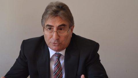 """Zappulla di MDP """"Il Governo regionale sta portando al disastro la Sicilia, urgente una svolta"""""""