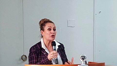 RAPPORTO UIL 2019 SULLA CASSA INTEGRAZIONE. CATANIA SEMPRE PEGGIO