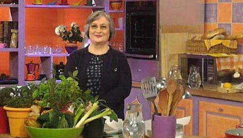 """Parliamo di Donne: Angela Masitti, """"food-blogger"""" per passione."""