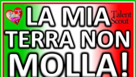 """""""Una mano per Catania, raccolta-cibo per chi ha bisogno"""": il gruppo FB che ci mette il cuore e fa rete"""