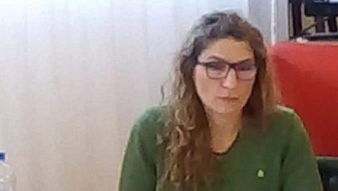 """ASIA Sicilia a Orlando(ANCI): """"Nei comuni siciliani, i beneficiari del fondo di solidarietà come vengono individuati?"""""""