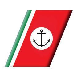 Capitaneria di Porto di Catania: valutare le proposte dei pescatori per la vendita diretta Pescatore-Consumatore
