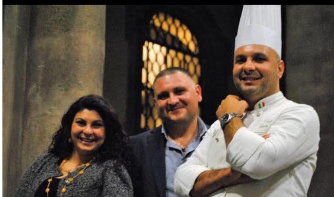 CONSITALIA: ascoltare le idee e suggerimenti degli operatori della ristorazione e del turismo
