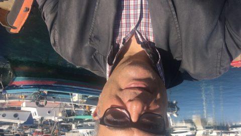 30 Milioni di Euro per il Fondo di Solidarietà della Pesca. La Federazione armatori Siciliani chiede più risorse e l'istituzione di un OSSERVATORIO DI VIGILANZA