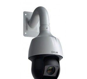 Sicurezza, in arrivo 213 telecamere di sorveglianza in città