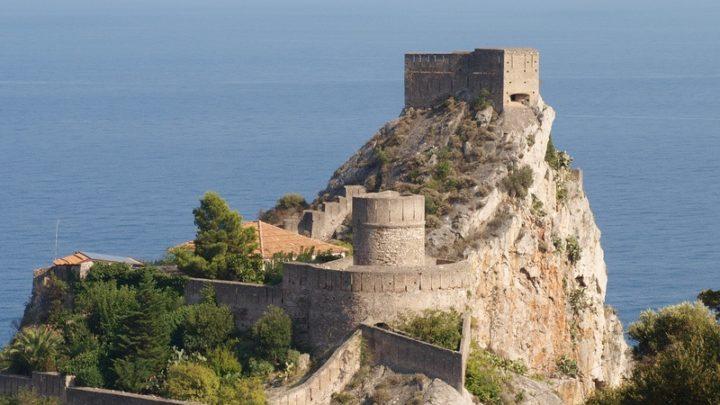 A Sant'Alessio il turismo riparte all'insegna del coinvolgimento del territorio.