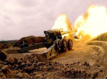 News dal mondo:  Il conflitto tra Armenia ed Azerbaigian.