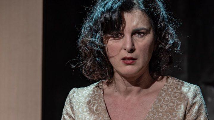 """""""NOVE"""": quando il teatro informa facendo spettacolo di alto livello"""