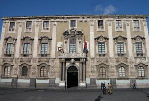 Urbanistica, delega assegnata all'assessore Enrico Trantino