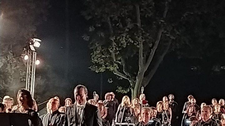 TMB, la Messa da Requiem di Donizetti diretta da Alvise Casellati