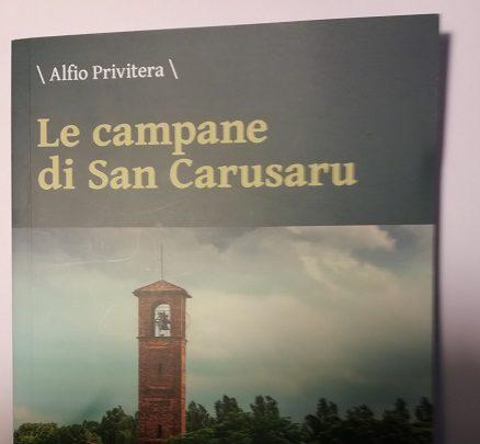 """""""LE CAMPANE DI SAN CARUSARU"""""""