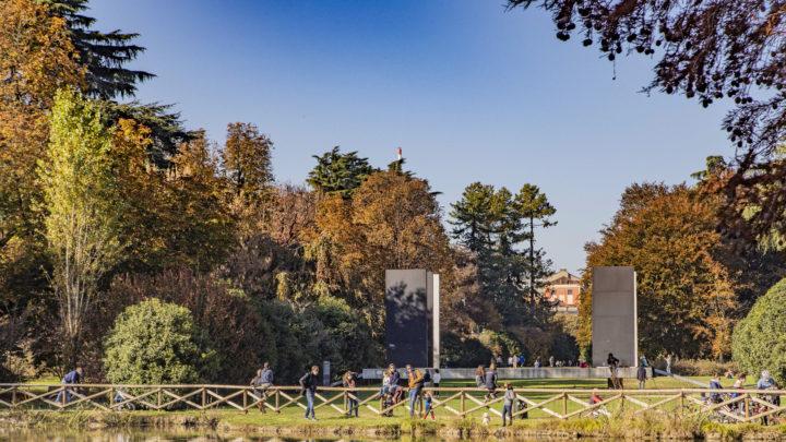 Dal Ministero dell'Ambiente 30 milioni di euro per la riforestazione urbana. Il ruolo delle Città metropolitane