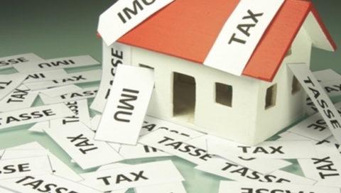 Le scadenze fiscali del decreto Ristori Quater
