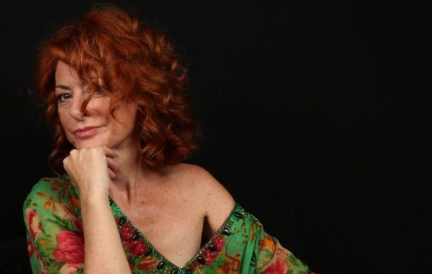 Debora Bernardi: non dimentichiamo chi e cosa hanno reso grande il Teatro Stabile di Catania
