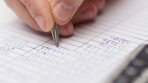 Dalle scritture contabili al bilancio e alle dichiarazioni fiscali