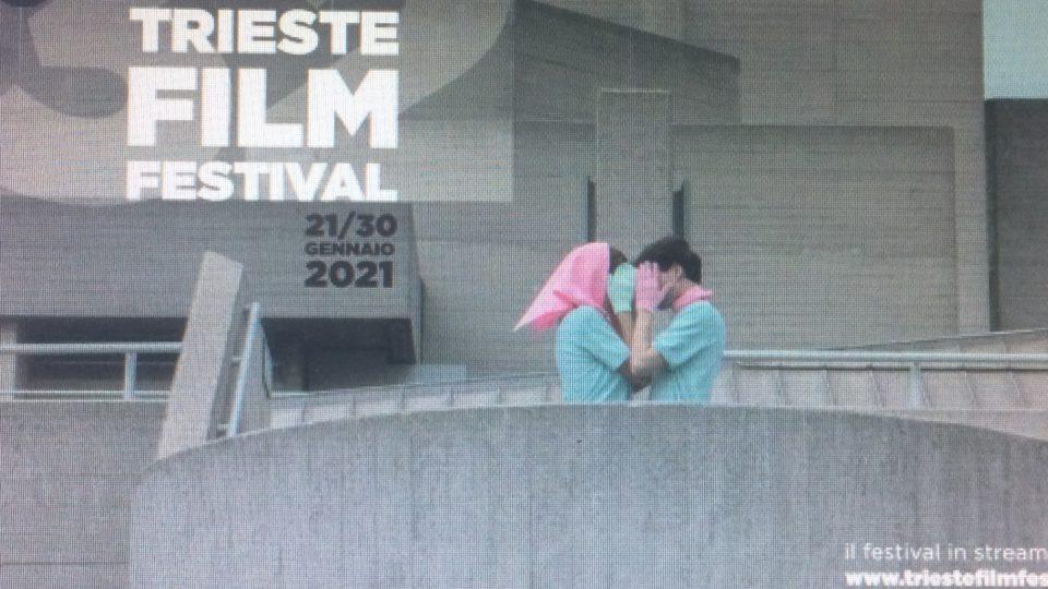 Dal 21 al 30 gennaio in collegamento online il Trieste Film Festival
