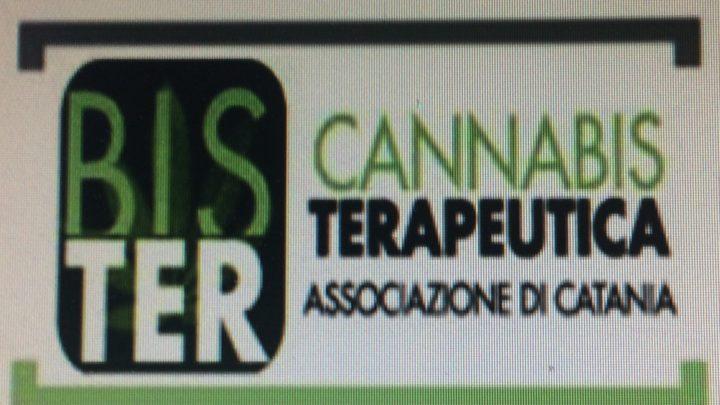Anche in Sicilia cannabis terapeutica gratuita per combattere il dolore cronico e severo
