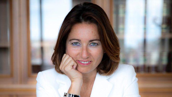 Politica nazionale: intervista all'Onorevole Laura Paxia del M5S.