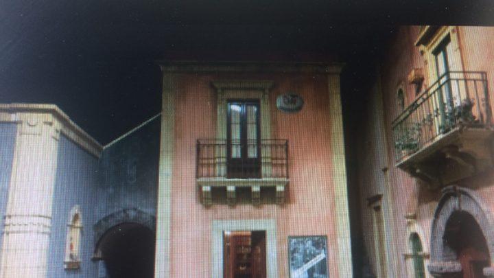 """Il """"Museo Storico dello Sbarco in Sicilia – 1943"""". A Catania un valido esempio di public history"""