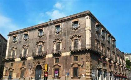 """Cinquant'anni fa, il 17 marzo 1971, avveniva la scoperta del """"Golpe Borghese"""". Il suo ideatore, il neofascista Junio Valerio Borghese, fu legato a Catania"""