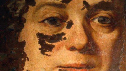Concerto per i 250 anni dalla morte del principe di Sansevero, personaggio ammirato dallo scrittore Luigi Capuana