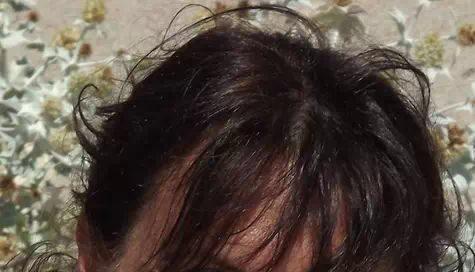 """""""8 Marzo, Parliamo di donne"""": Antonella Bacci, mai avere paura di attraversare la tempesta…"""