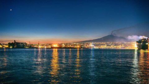 """""""Viaggio in una Catania da film"""": Giancarlo Sotera e il Turismo esperenziale di Siciliatourleaders"""
