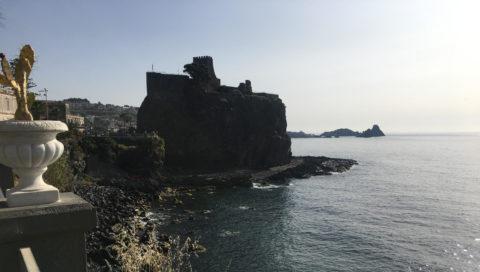 Avviata in Sicilia la nuova stagione balneare 2021. CONSITALIA chiede tutela per i bagnanti e per il mare.