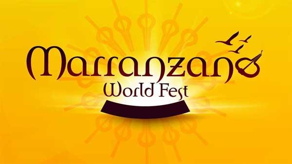 Si rinnova l'appuntamento con il Marranzano World Fest  Il programma completo del festival che unisce musica popolare siciliana e internazionale