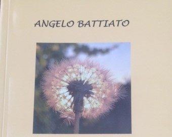 """Il senso del tempo in tempo di covid. """"Accussì"""". Poesie di Angelo Battiato"""
