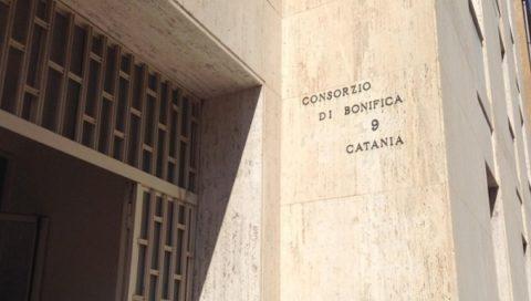 CONSORZIO BONIFICA, LAVORATORI IN TERZA FASCIA E TURNOVER