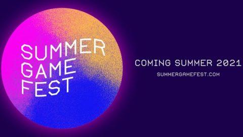 Catania Summer Fest: online l'avviso per proposte artistiche da inserire nel cartellone 2021