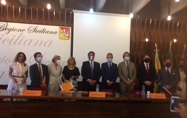 Presentata alla stampa la prima edizione del BellininFest