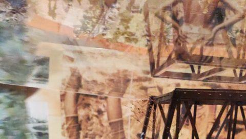 Il Museo dello Sbarco ha un nuovo plastico che riproduce la Battaglia di Primosole