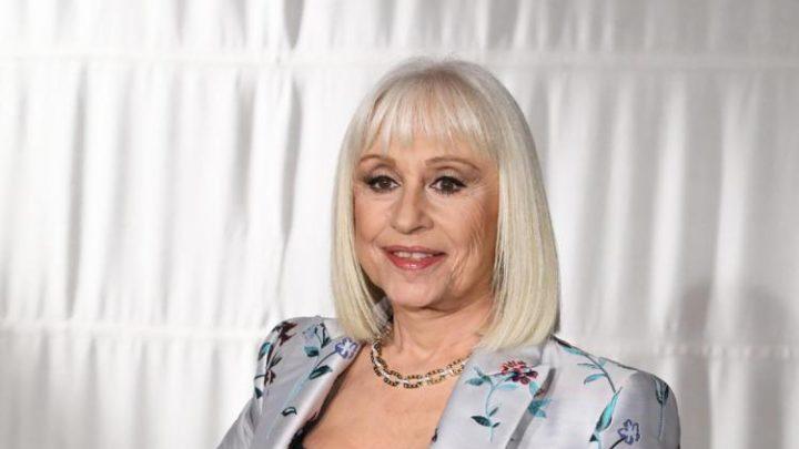 Scomparsa di Raffaella Carrà. Aveva 78 anni ed era malata