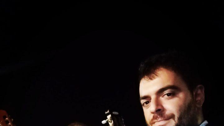 Sicily Folk Fest, la festa del folk a Savoca con il Duo Gioviale e Giampiero Amato