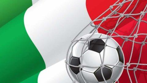"""L'Italia ha vinto """"all'italiana"""" e siamo in finale!"""