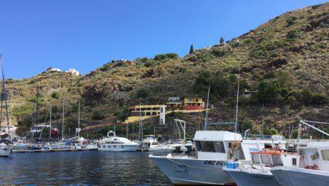PESCA e Comitati d'affari: La Federazione Armatori Siciliani scrive alla Regione Siciliana e chiede un cambio di passo utile alla tutela vera del comparto, dei lavoratori e del mare.