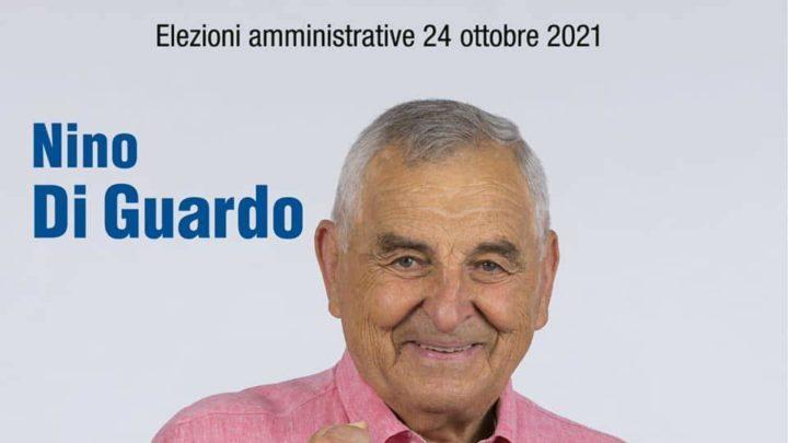 Elezioni per eleggere il nuovo sindaco di Misterbianco. La rivincita di Nino Di Guardo.