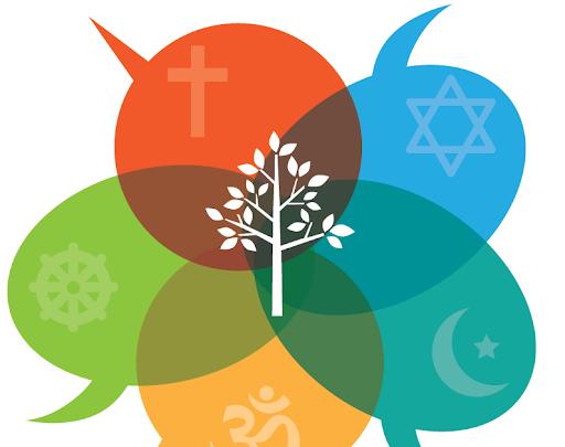 News internazionali: L'Azerbaigian al Forum interreligioso del G20.